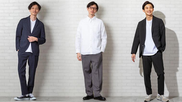 coen(コーエン)オフィカジメンズの評判・口コミ