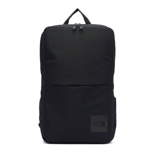 THE NORTH FACE Shuttle Daypackの画像
