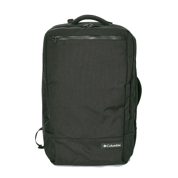 Columbia Star Range Travel Backpackの画像