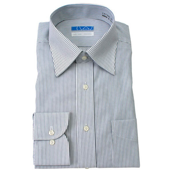 SMART BIZ|スマシャツの画像