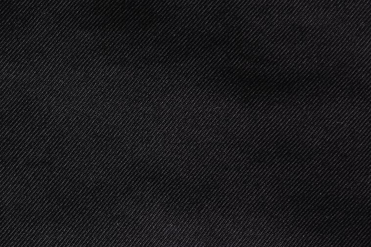 ブラックのイメージ画像